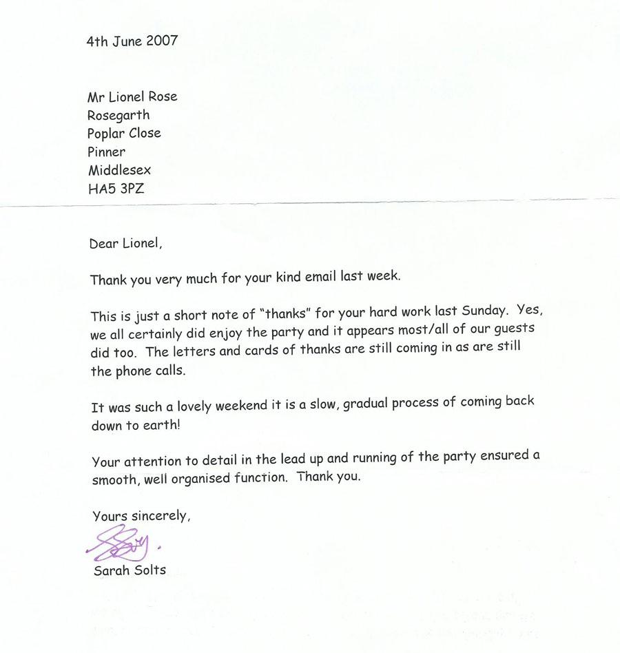 Sarah-Solts-Letter