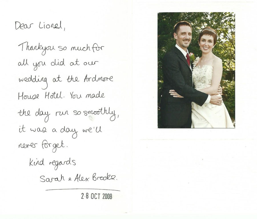 Sarah-and-Alex-Letter
